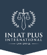 Inlat Plus International