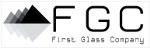 First Glass Company